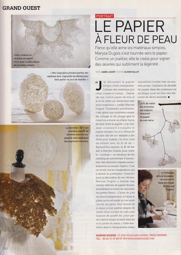 Art et Deco-2013-2